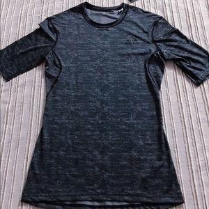 Adidas climate shirt